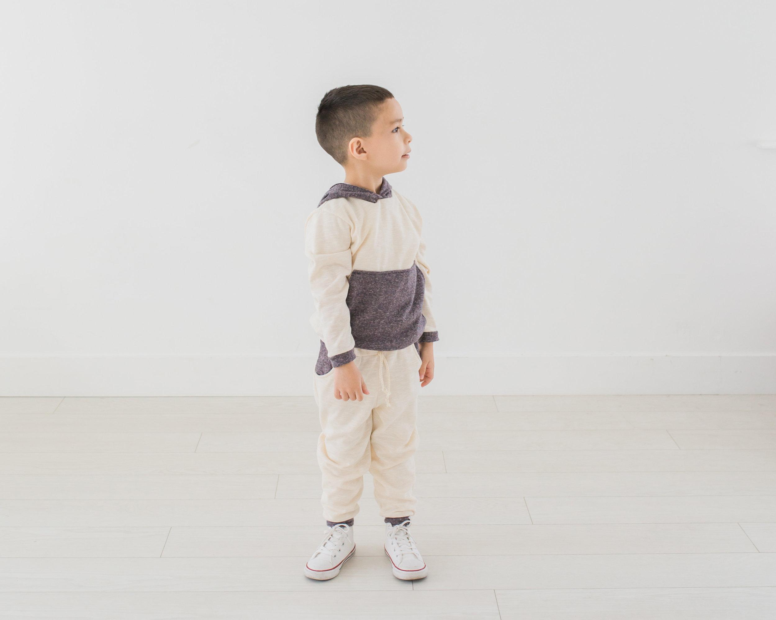 Paradise Kids Clothing-0015.jpg