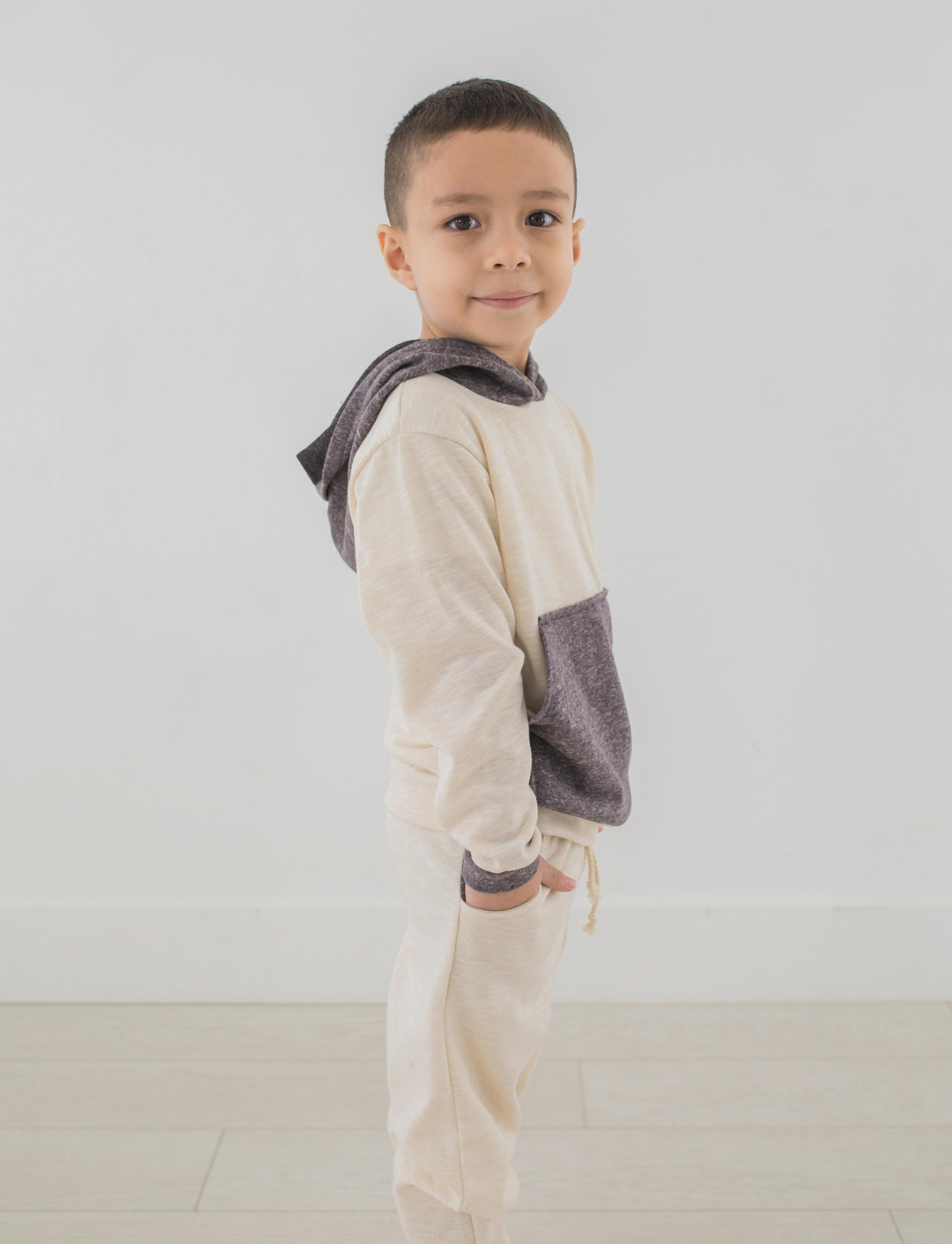Paradise Kids Clothing-0014.jpg