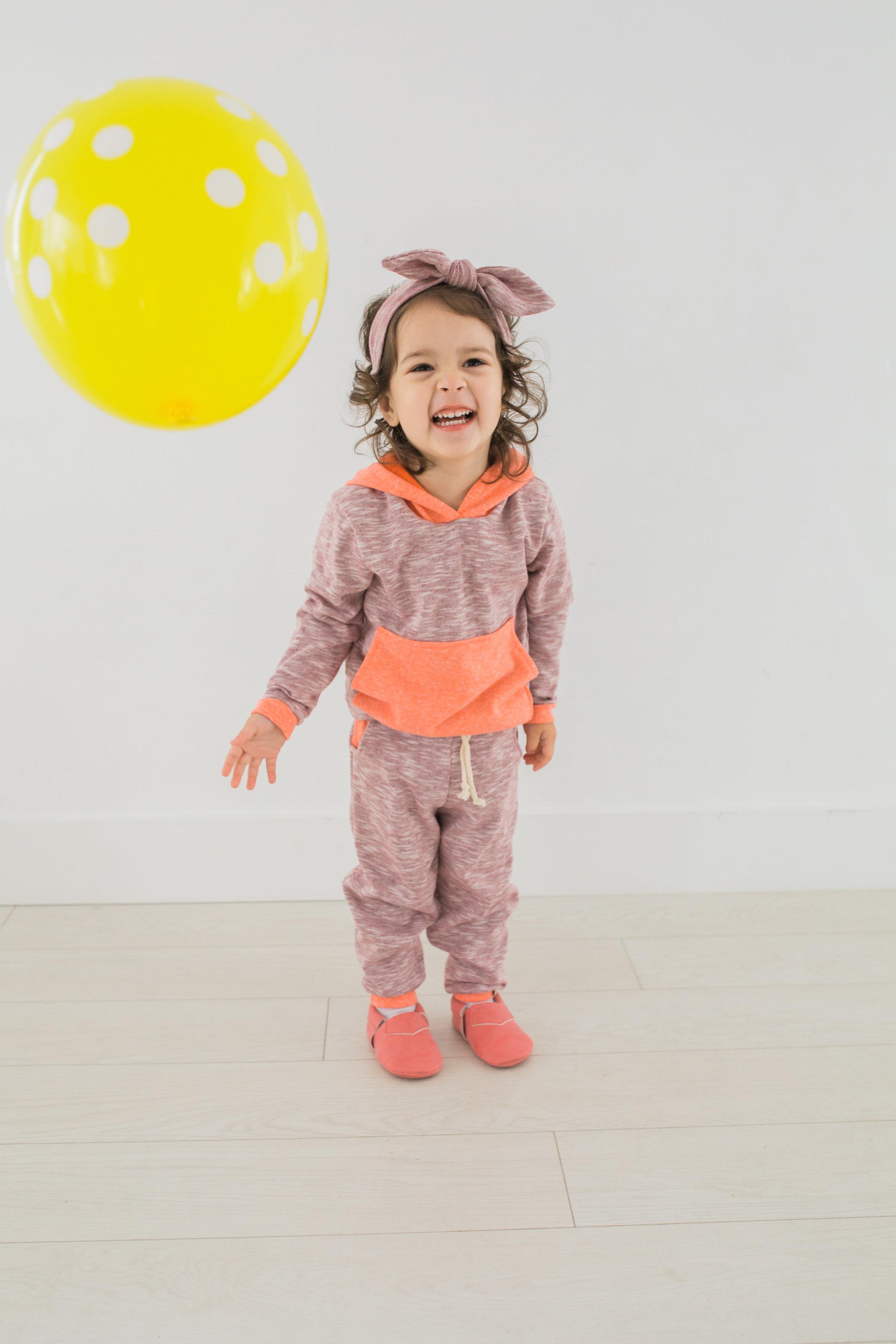 Paradise Kids Clothing-0053.jpg