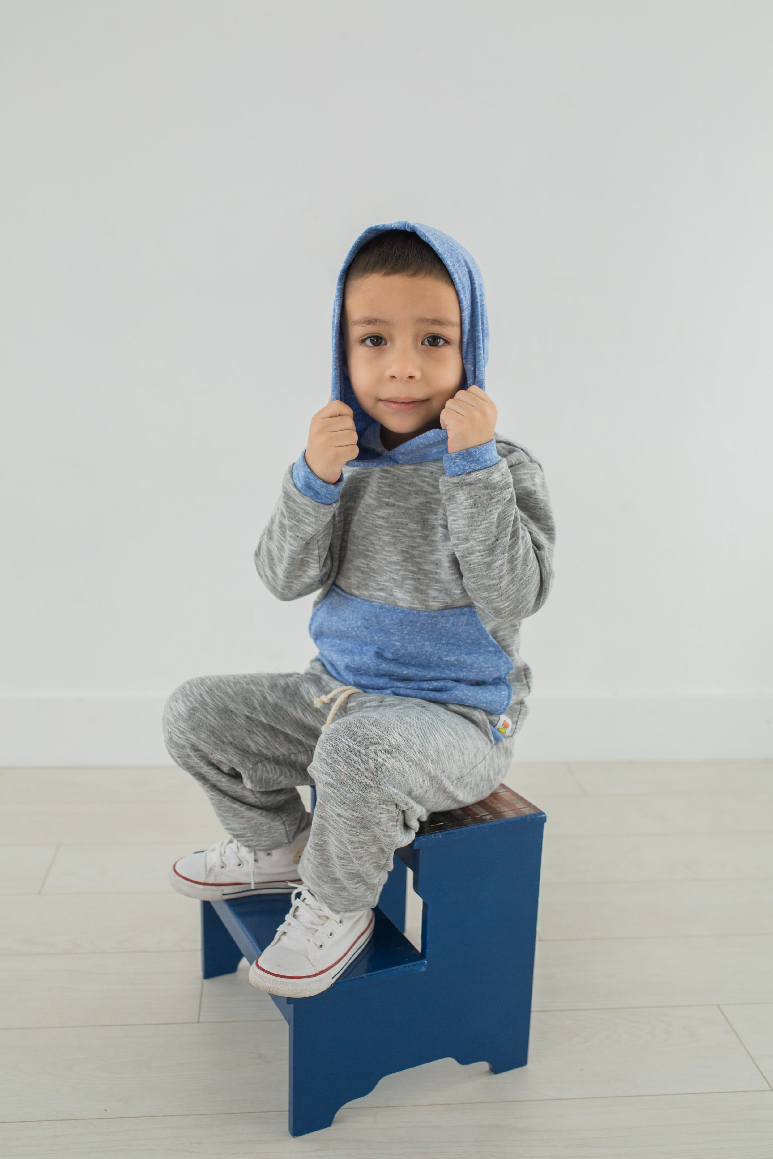 Paradise Kids Clothing-0119.jpg