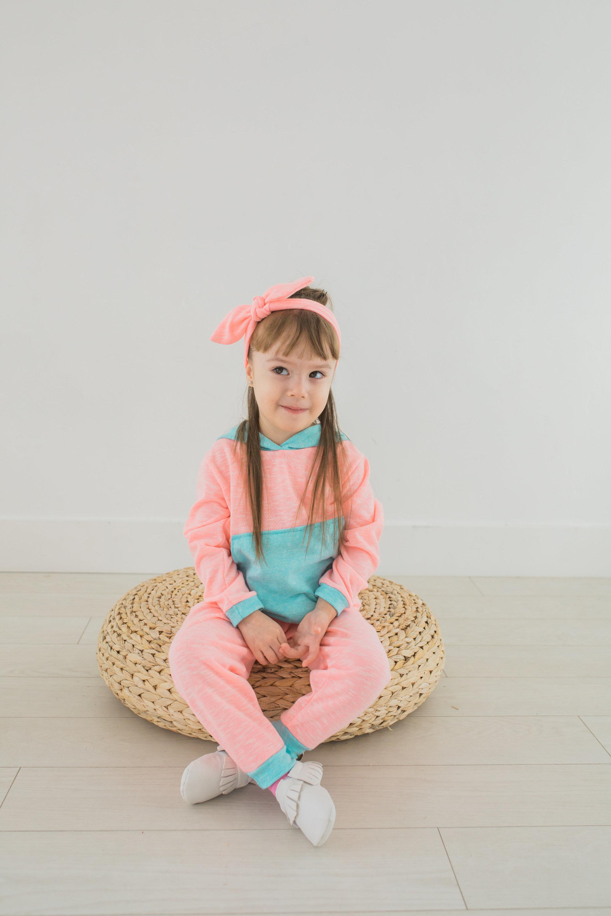 Paradise Kids Clothing-0135.jpg