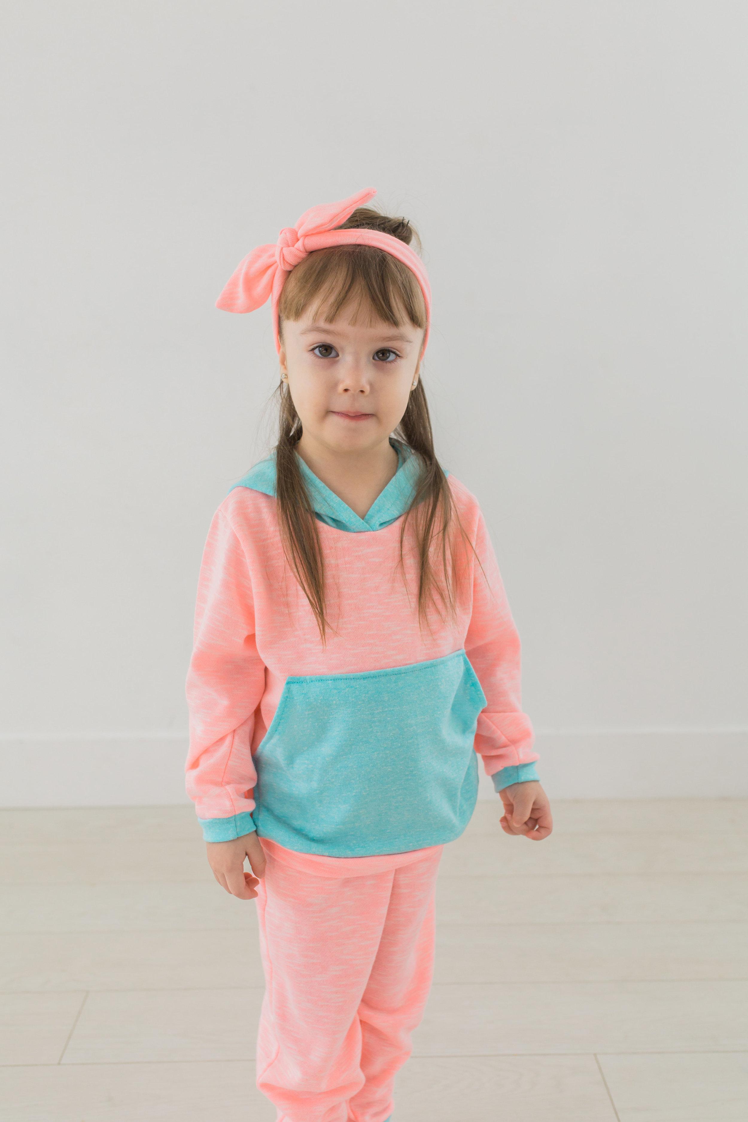 Paradise Kids Clothing-0150.jpg