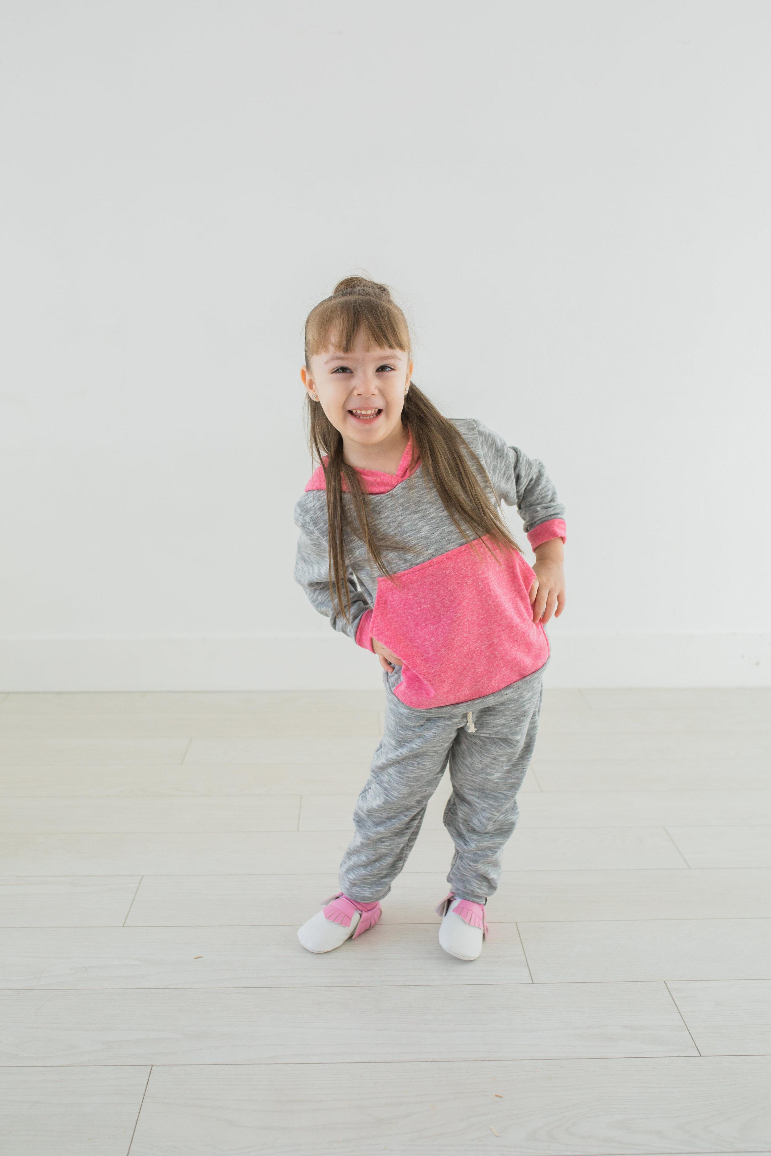 Paradise Kids Clothing-0232.jpg