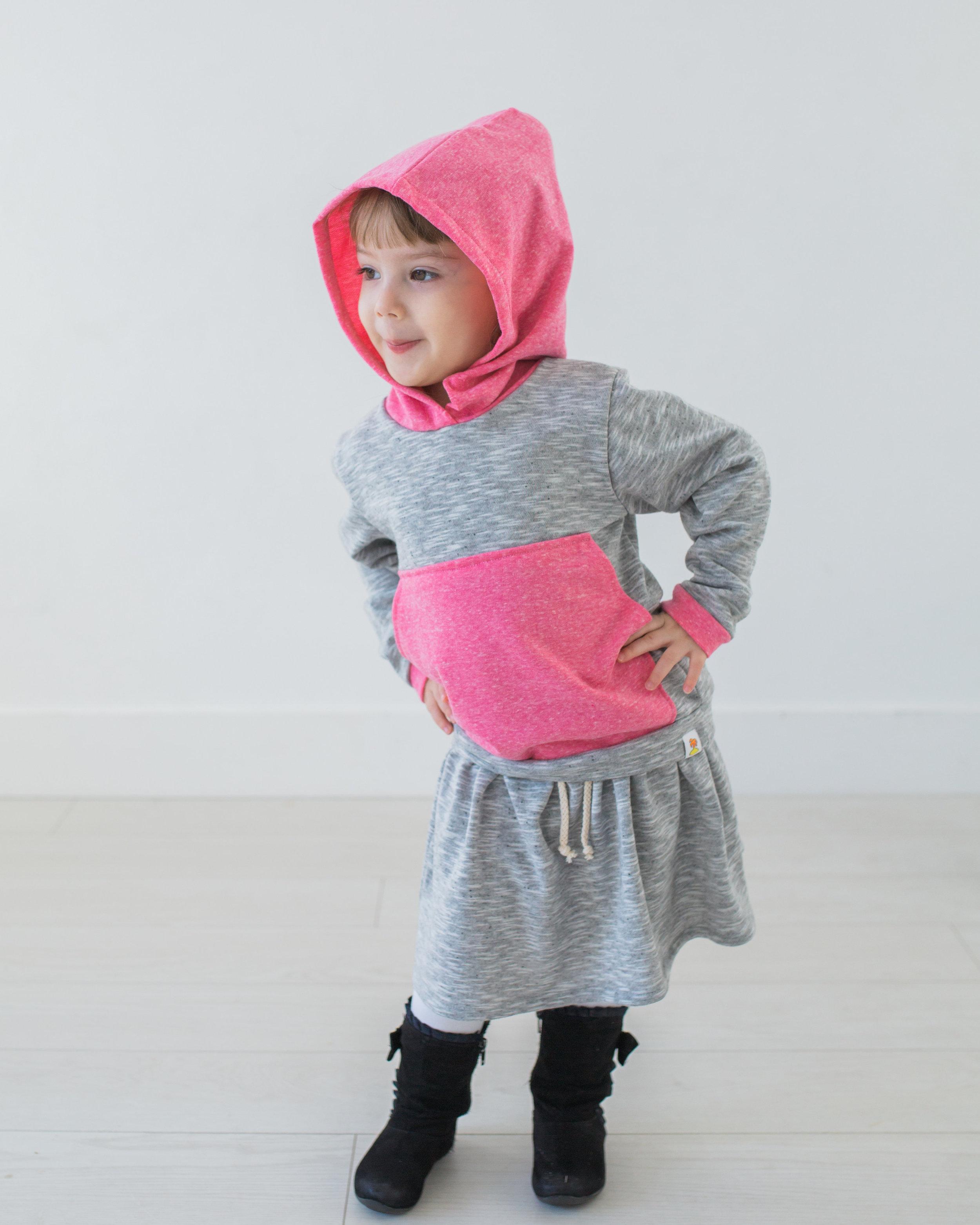 Paradise Kids Clothing-0335.jpg