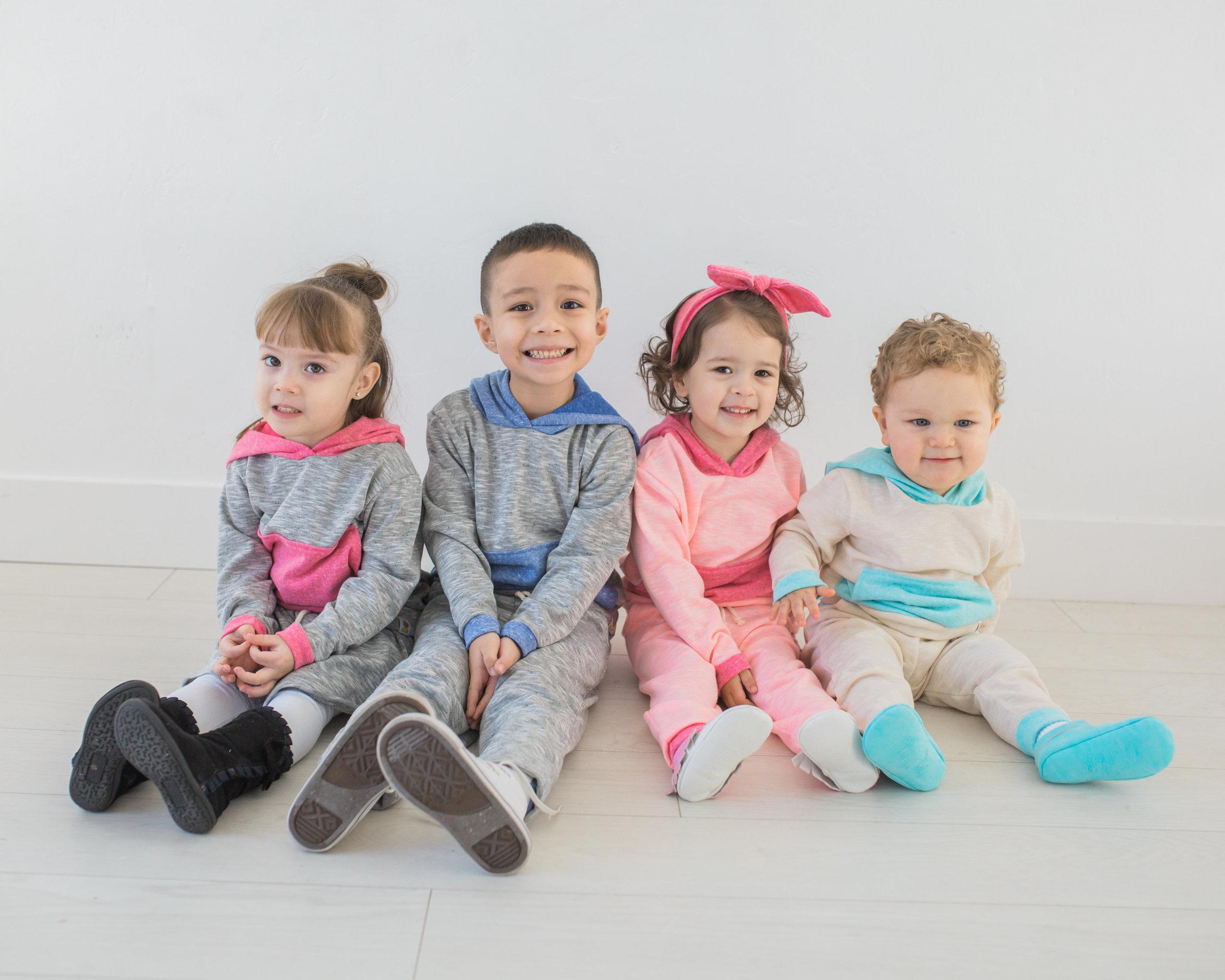 Paradise Kids Clothing-0358.jpg