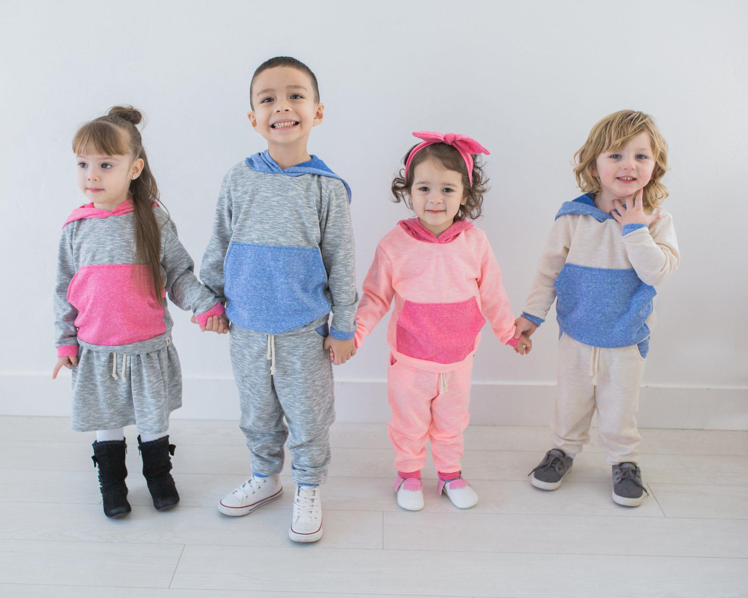 Paradise Kids Clothing-0370.jpg