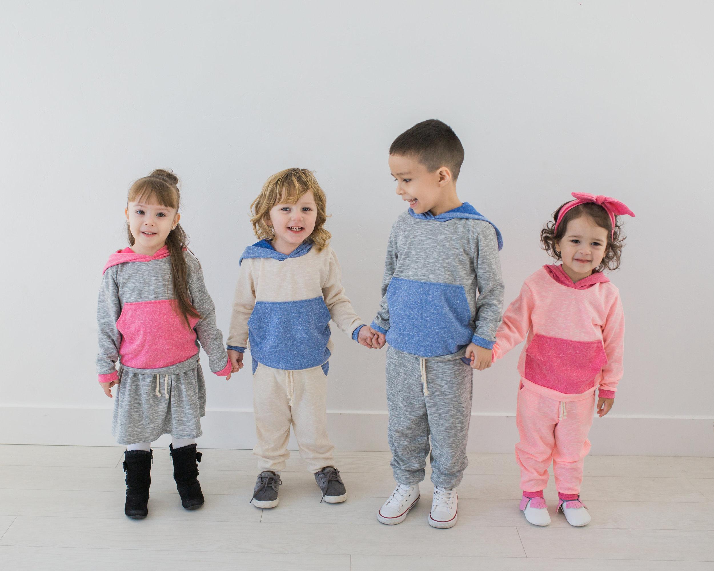 Paradise Kids Clothing-0380.jpg