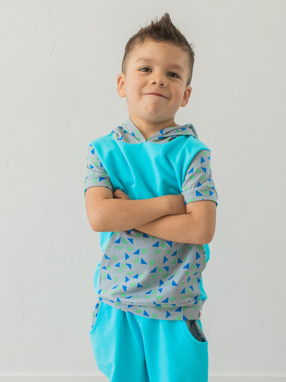 PARADISE KIDS CLOTHING (2)-0506.jpg