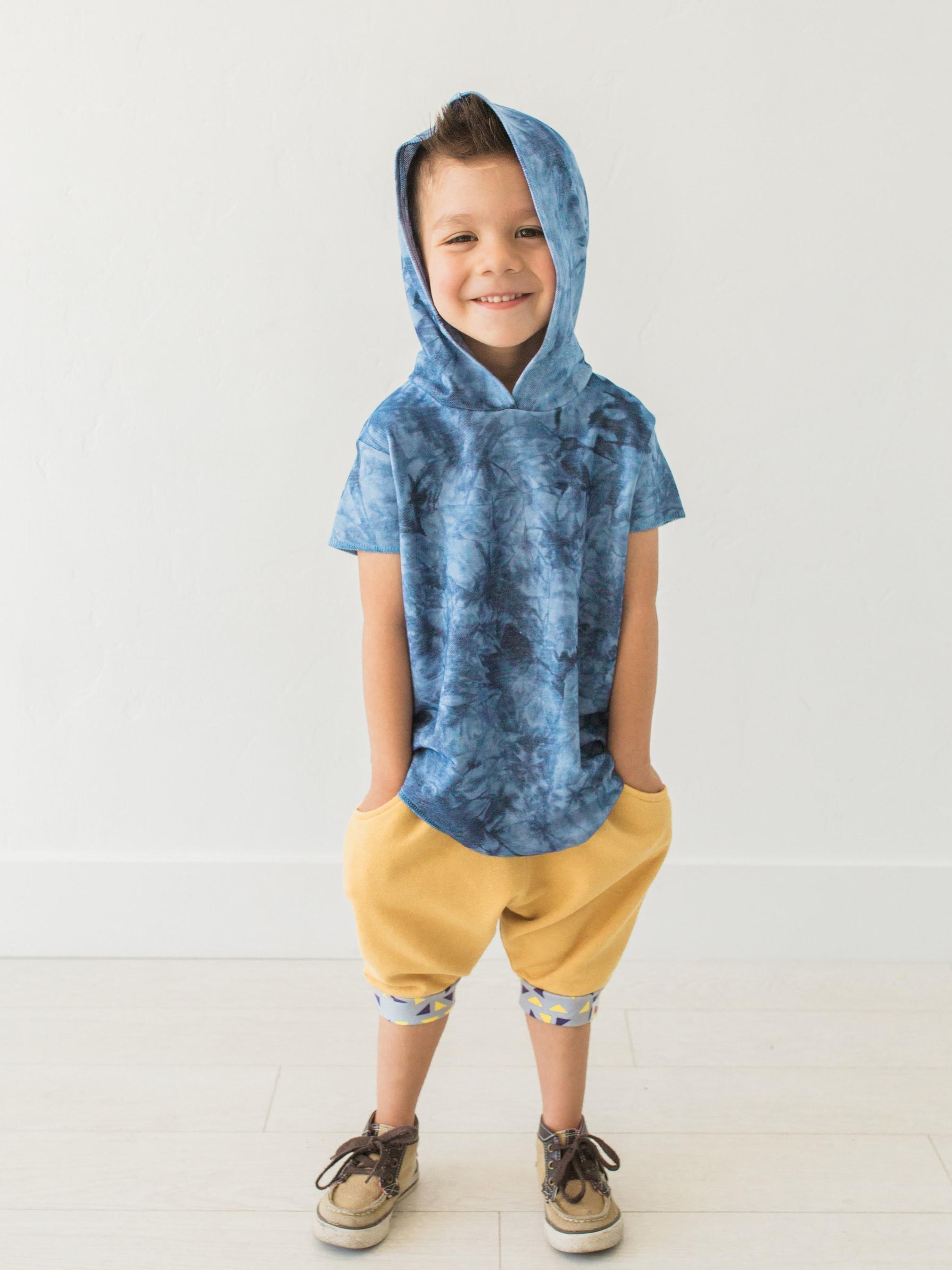 PARADISE KIDS CLOTHING (2)-0585.jpg