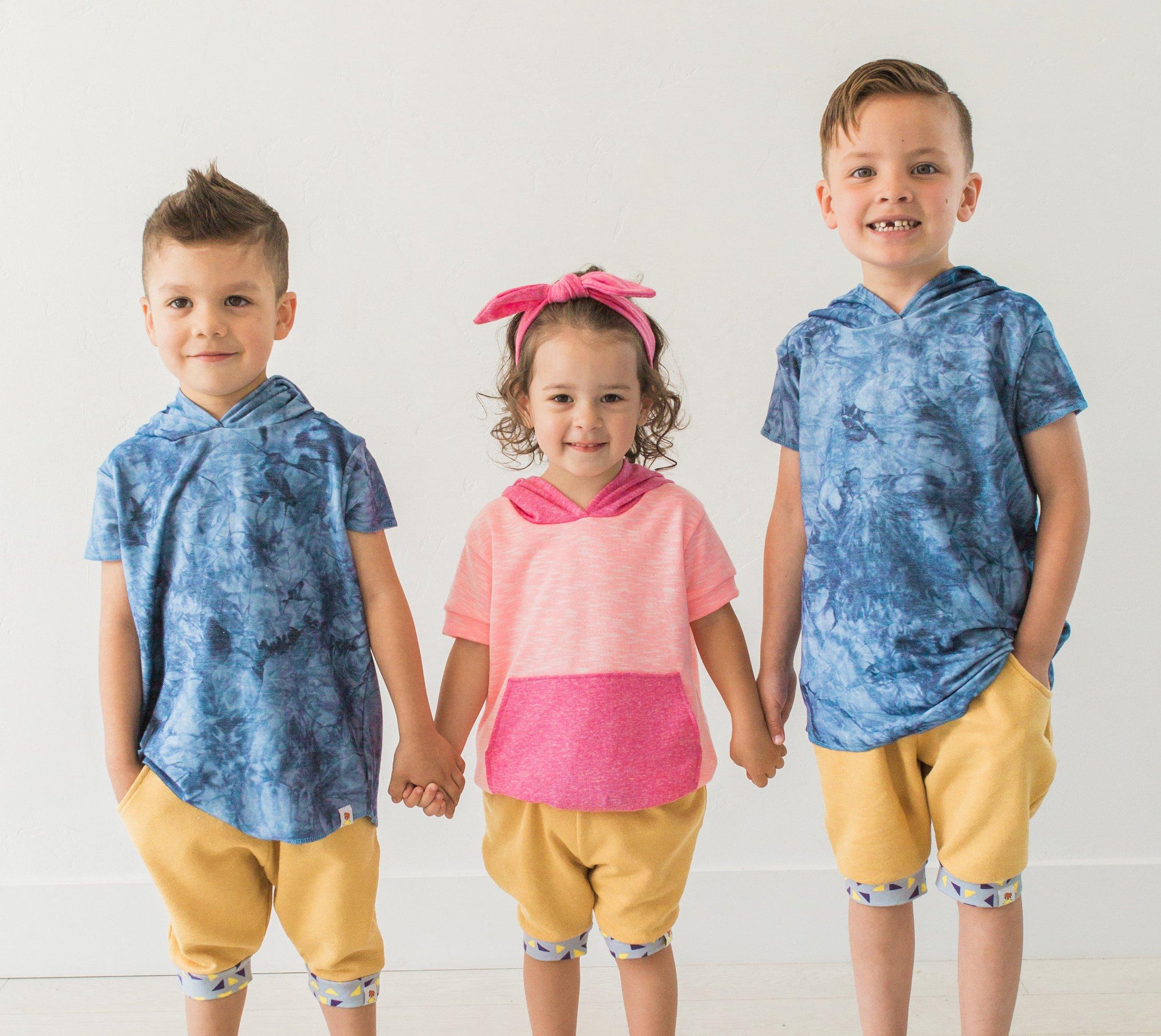 PARADISE KIDS CLOTHING (2)-0575.jpg