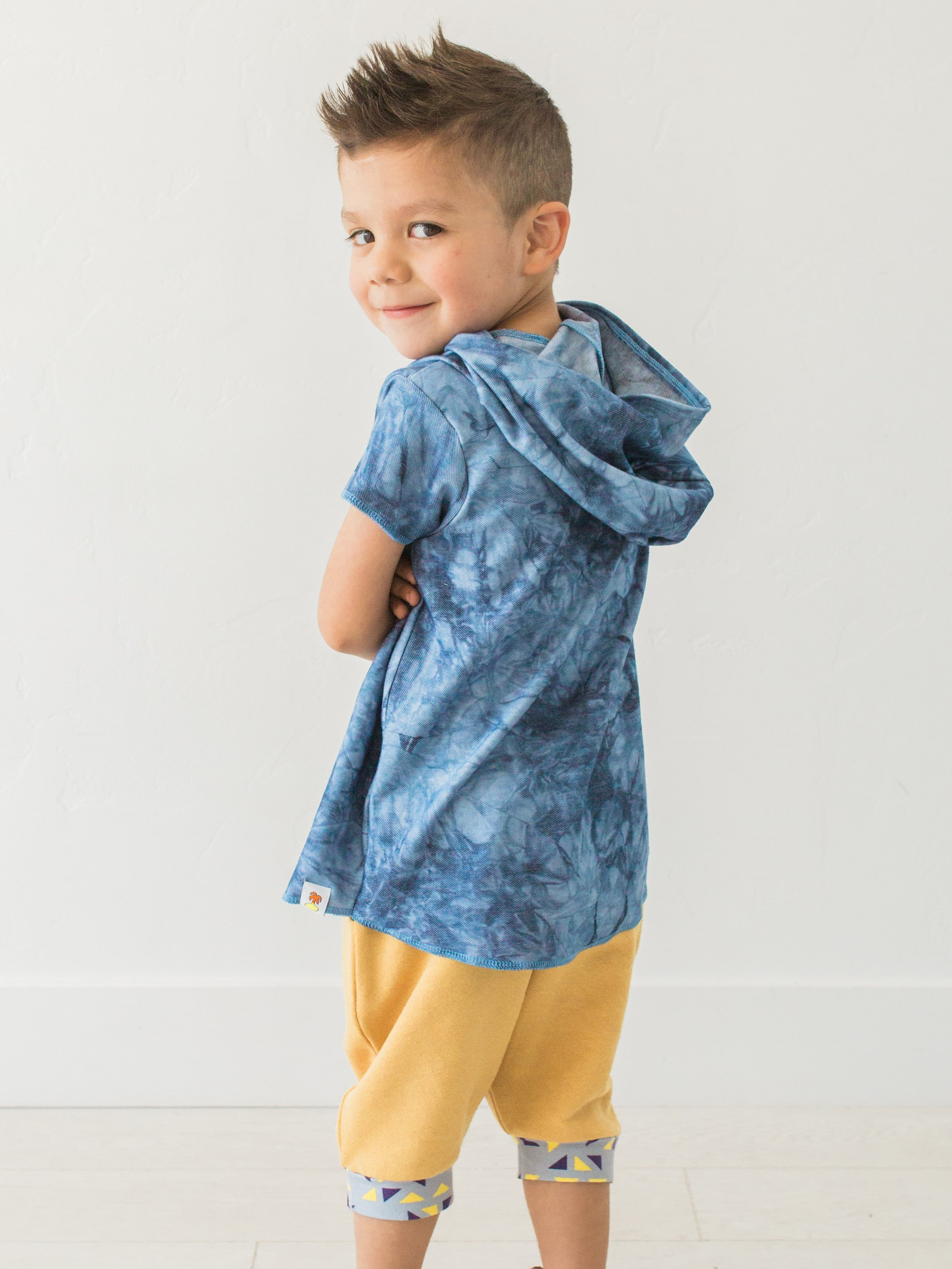 PARADISE KIDS CLOTHING (2)-0591.jpg