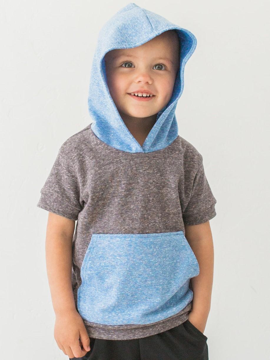 PARADISE KIDS CLOTHING-0229.jpg