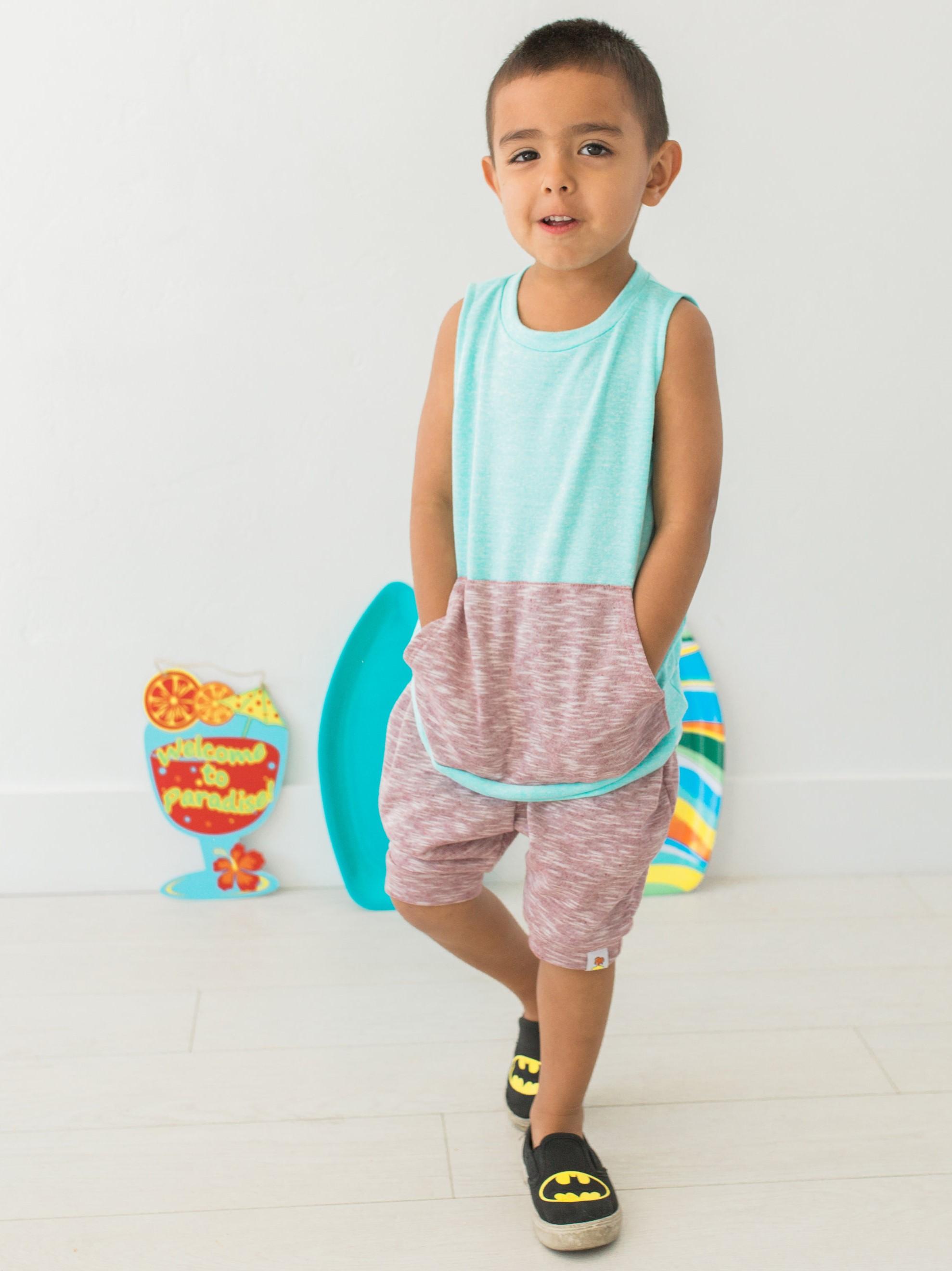 PARADISE KIDS CLOTHING-0277.jpg