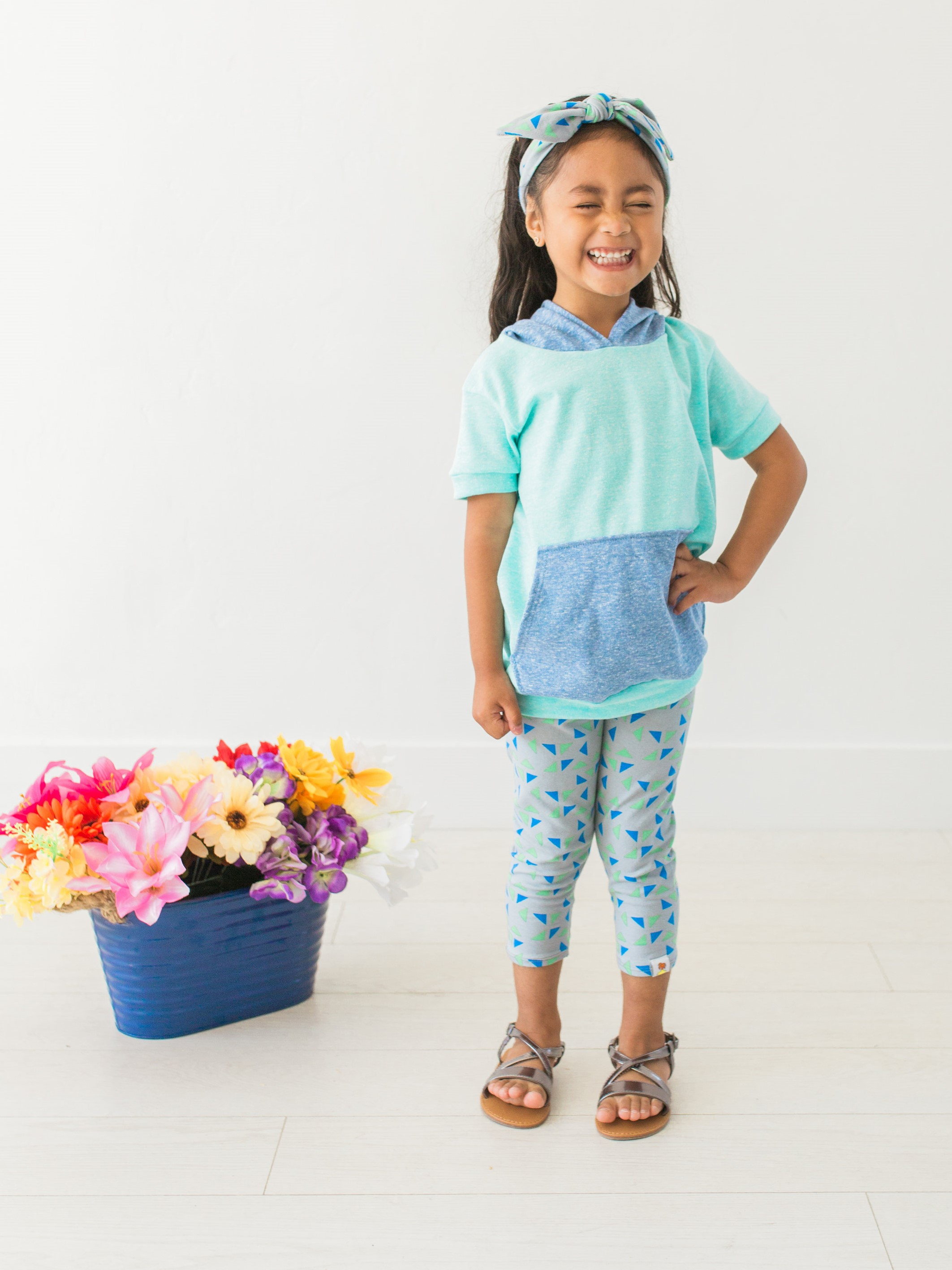 PARADISE KIDS CLOTHING-0295.jpg
