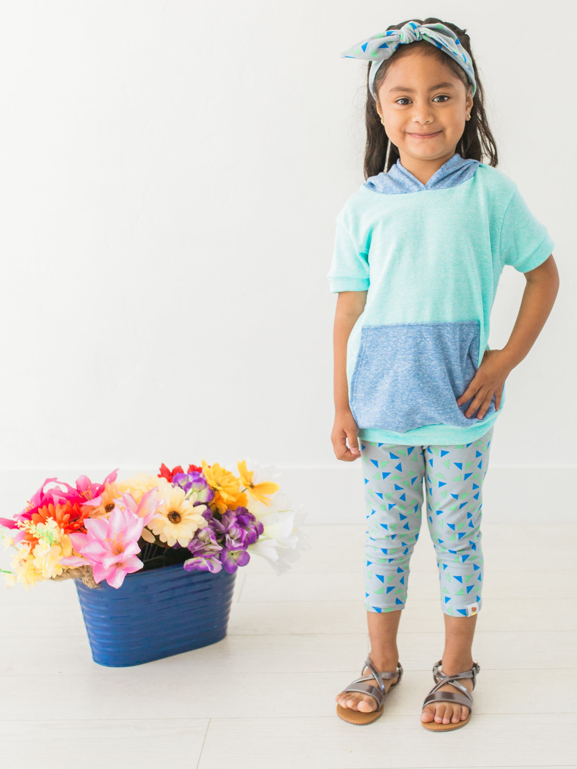 PARADISE KIDS CLOTHING-0300.jpg