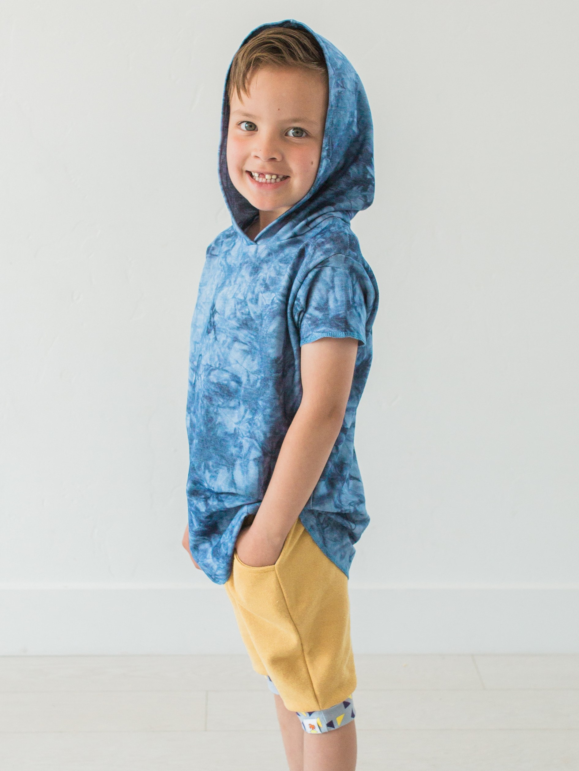 PARADISE KIDS CLOTHING-0460.jpg