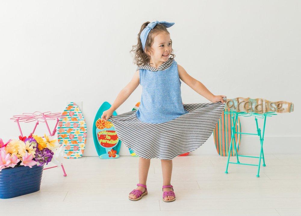 PARADISE+KIDS+CLOTHING-0018.jpg