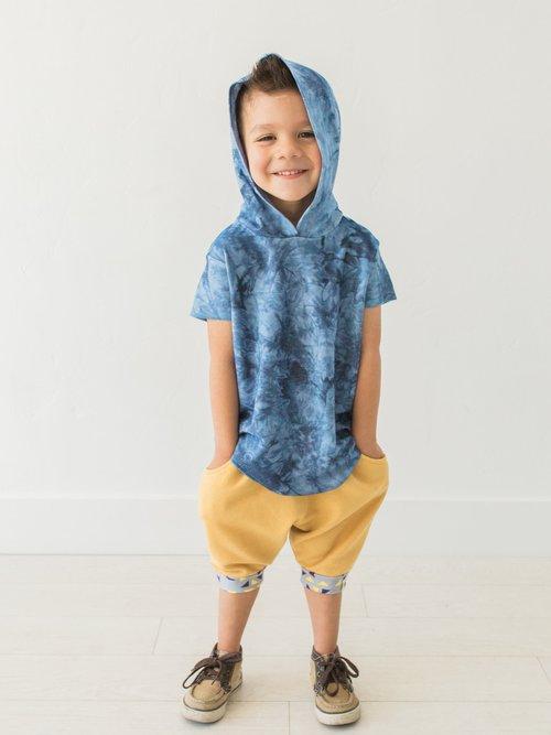 PARADISE+KIDS+CLOTHING+(2)-0585.jpg