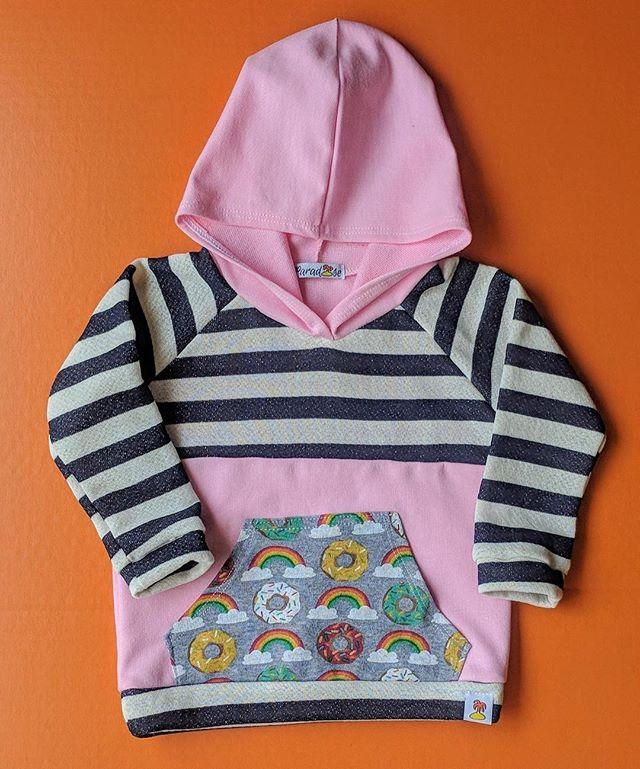Coming soon: THIS FALL! Lots of more cute and fun print hoodies plus other goodies!!! 🍂🍁 . . . . #handmade #handmadeclothing #handmadefashion #kidsfashion #ootd #fallfashion #hoodiegalore