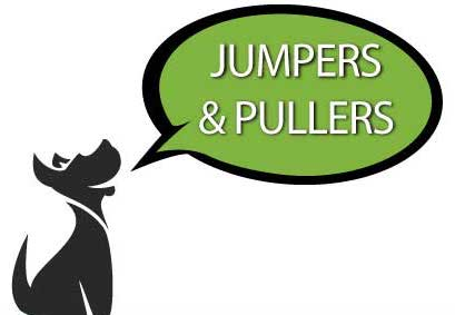 jumpers-and-pullers-min.jpg