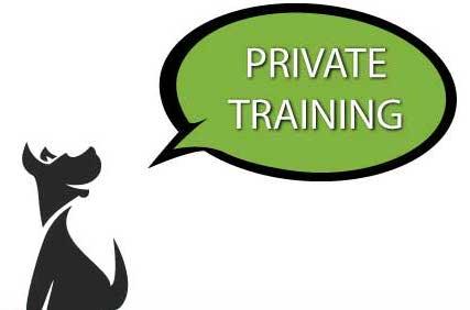 private-training-min.jpg