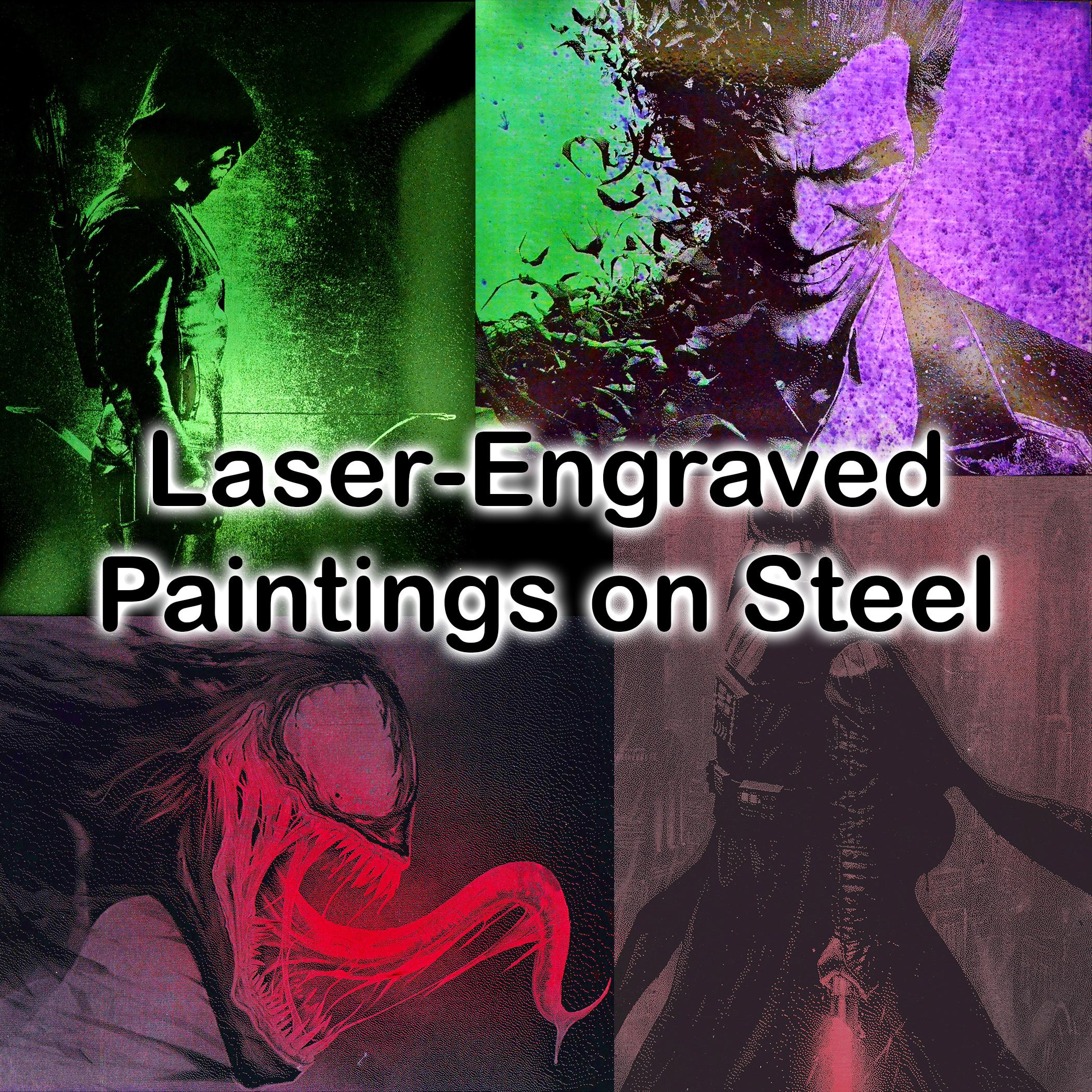 Laser-Engraved Paintings on Steel.jpg