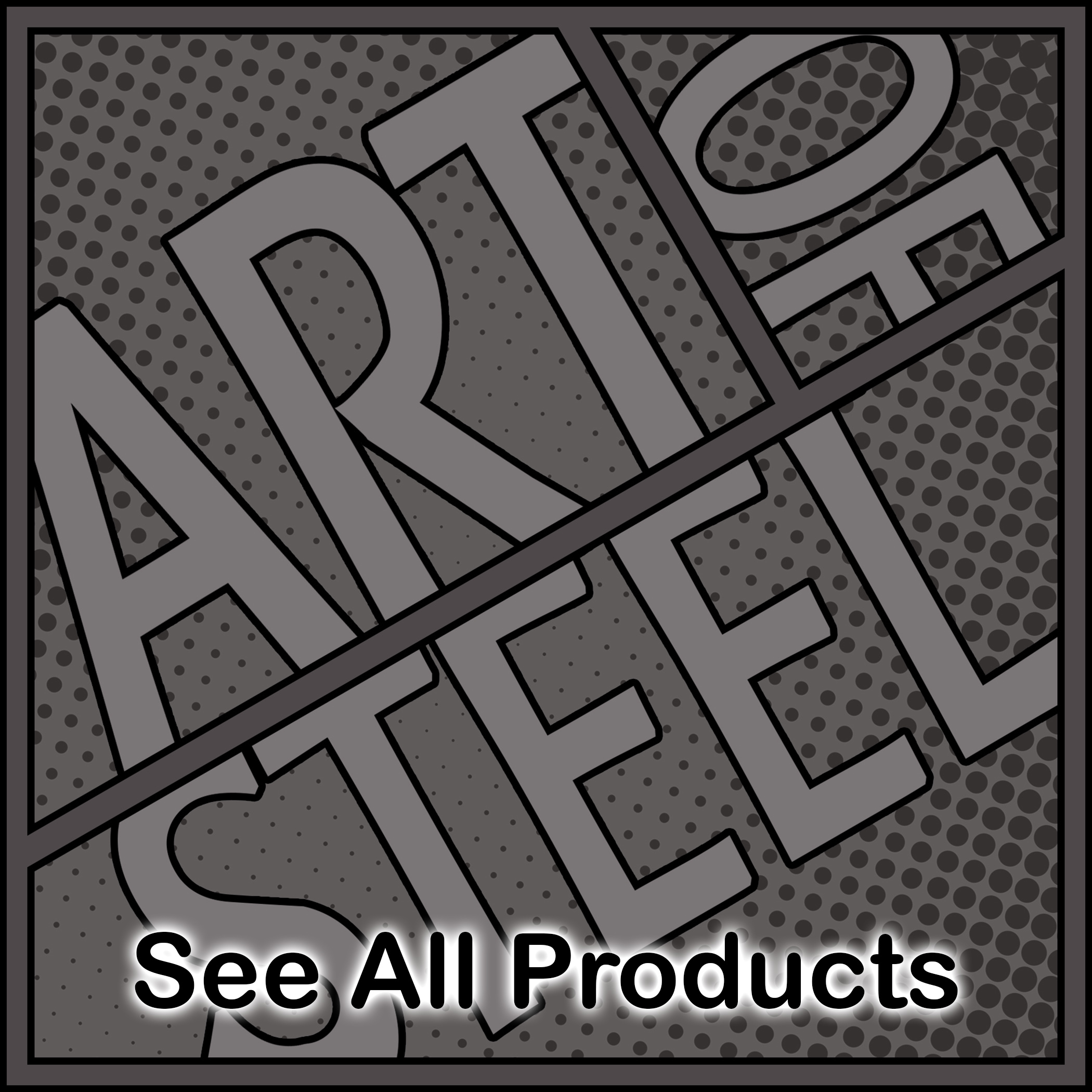 See All Products.jpg