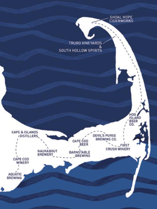 2018 bev trail map.PNG