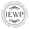 IEWP.jpg
