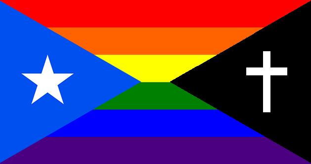 Puerto rico LGBT Image.png