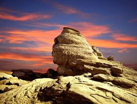 The Sphinx from Bucegi .jpg