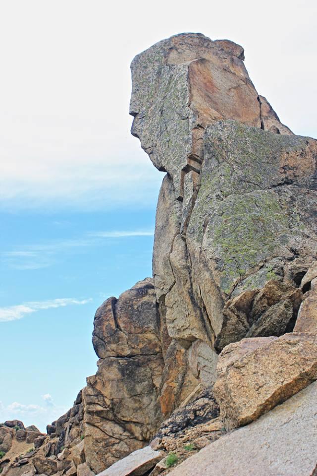 The Sphinx from Poiana Macinului.jpg