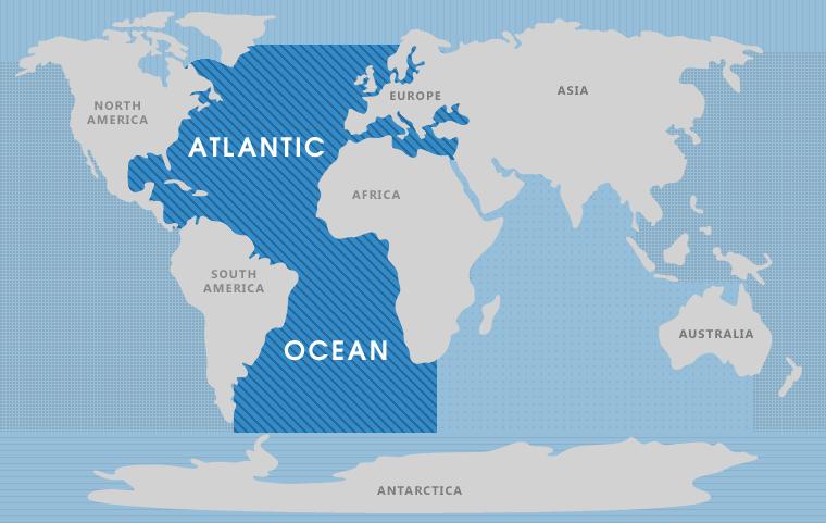 atlantic-ocean-map-1.png