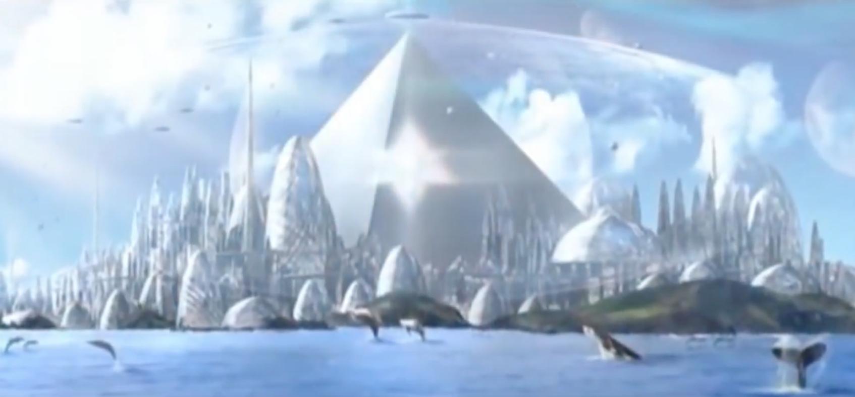 AtlantisPyramid.png