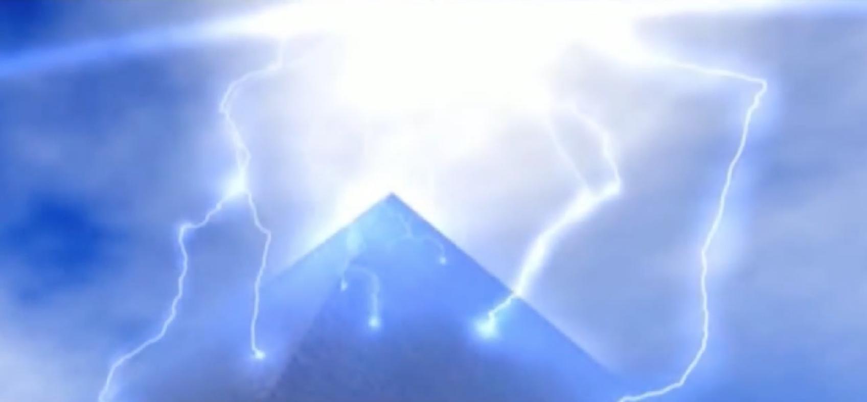 AtlantisPyramid2.png