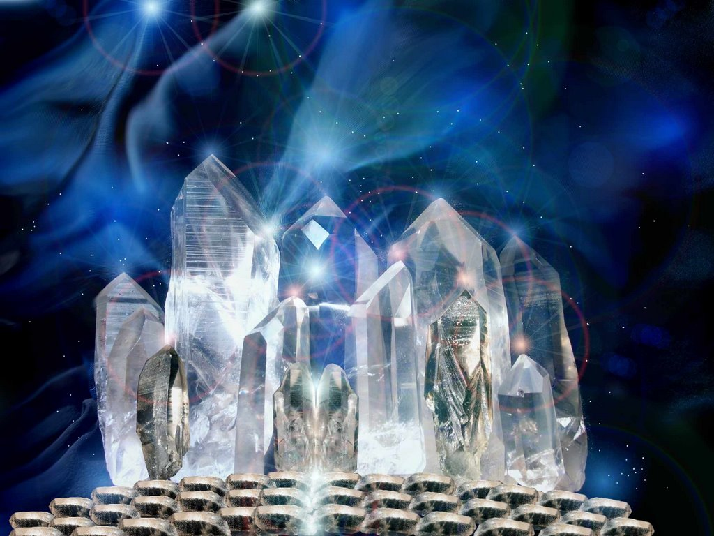 CrystalsofAtlantis.jpg
