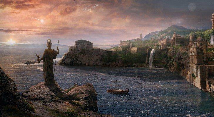 AtlantisWater.jpg