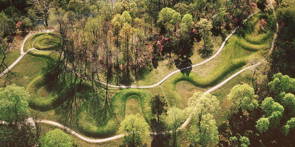 Site Serpent Mound Ohio.jpg