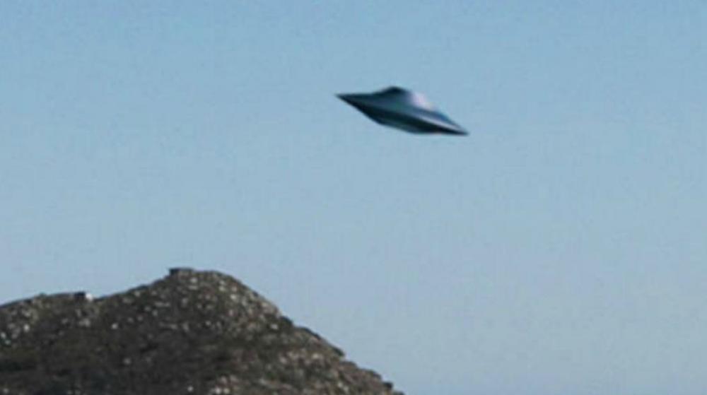 ufo-sightings-around-the-world.jpg