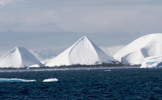 Pyramid Antarctic.png