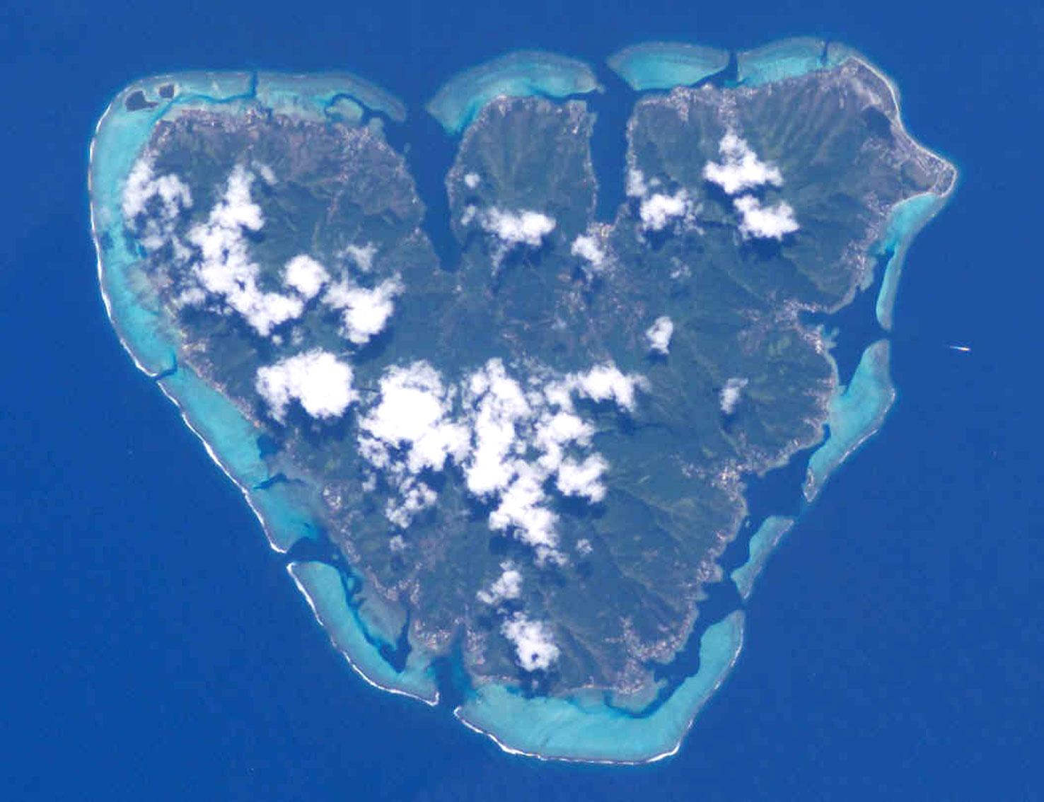 Sites Tahiti - Mo'orea Island in French Polynesia.jpg