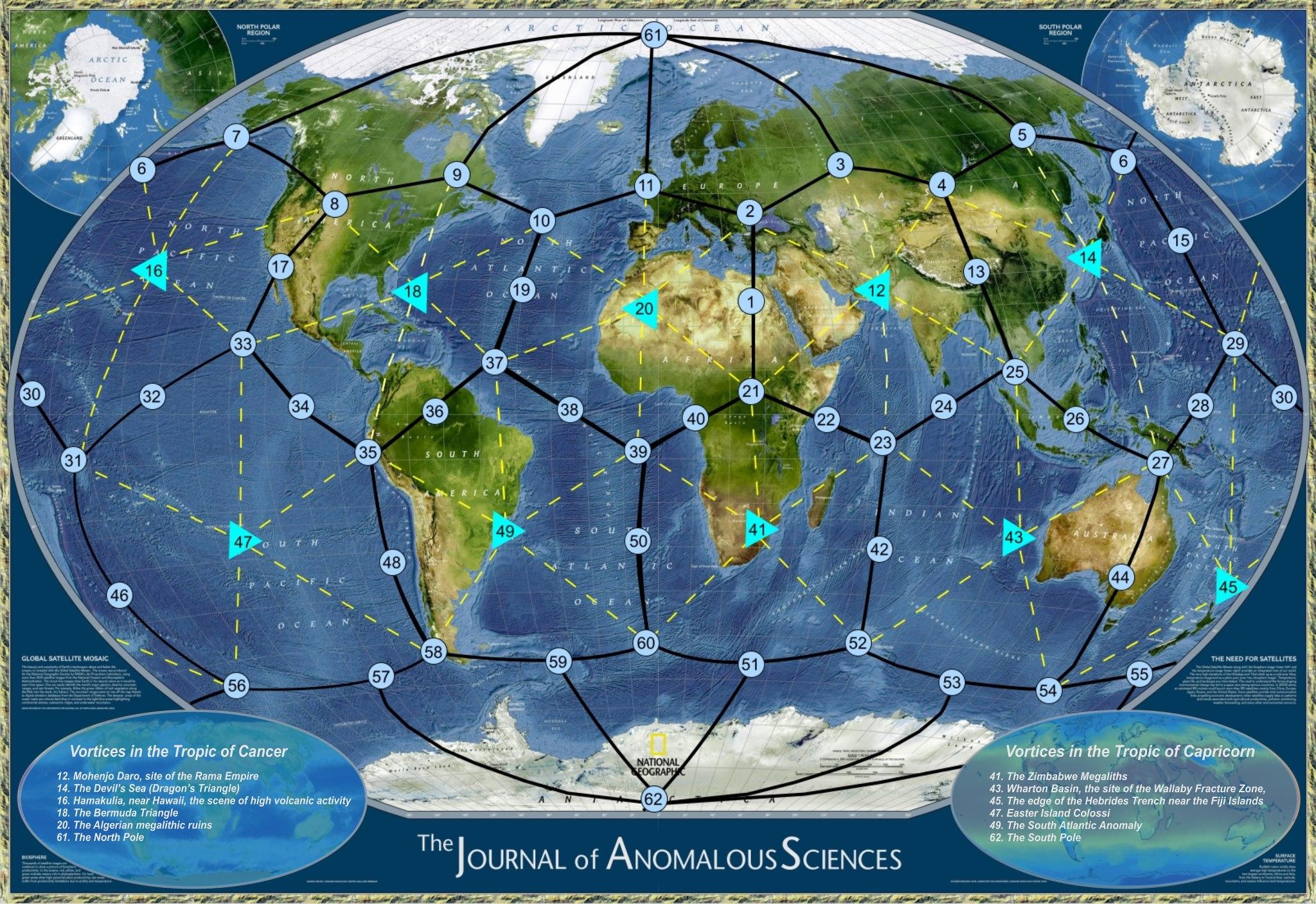 christ-consciousness-crystalline-grid.jpg