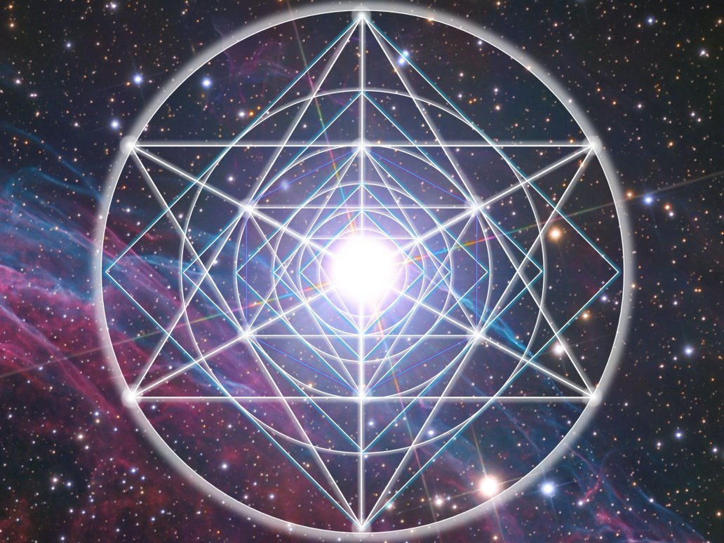 universal_consciousness_by_qhhtom-d6uyg8b-png.jpg