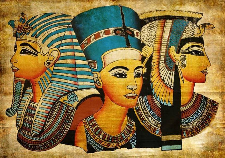 Nitocris-pharaoh-egypt.jpg