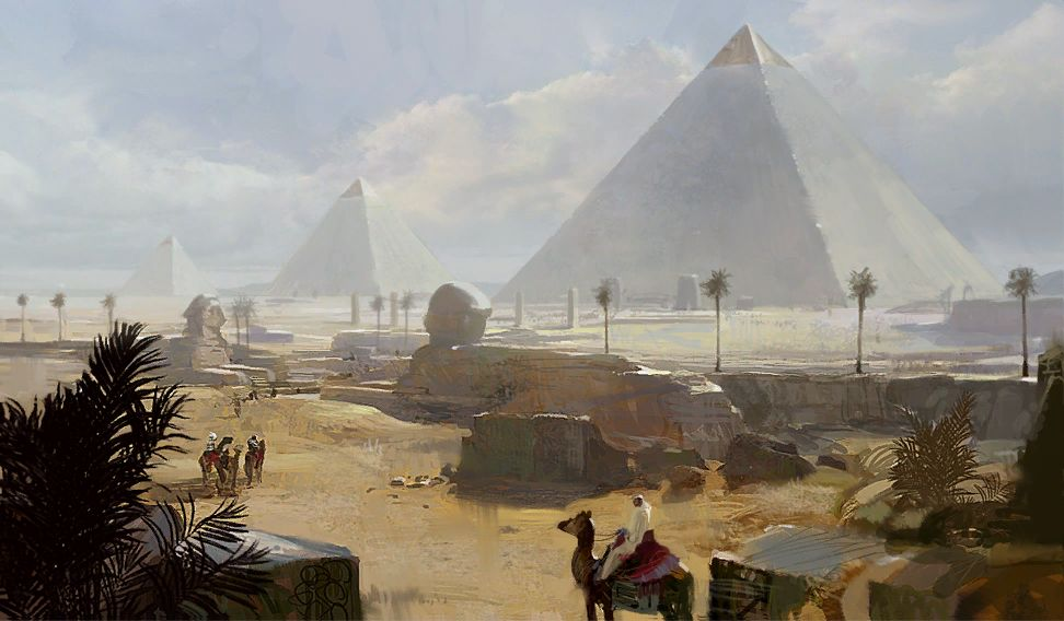 PyramidCivilizations.jpg
