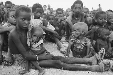 starving_children-africa.jpg