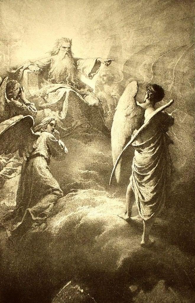 Lucifer-demon-morality-12303653-660-1024.jpg