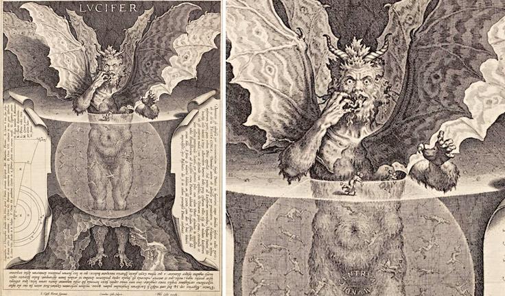 satan-devil-depiction-in-art-history-cornelis-galle-i-lucifer-1595.jpg