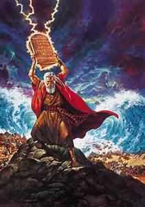 Moses10commandment.jpeg