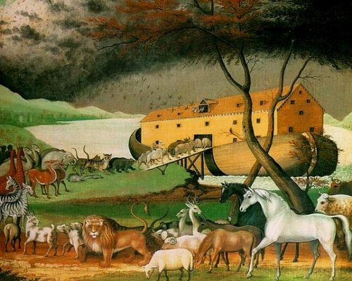 Noah_1846_Edward_Hicks_Noahs_Ark.jpg
